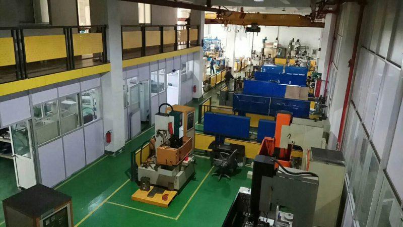 ייצור מוצר בסין - ארטסמארט