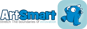 ARTSMART DESIGN SOLUTION & PATANT
